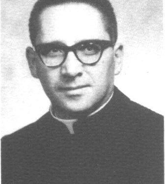 Don Emilio Matarazzo